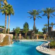 Rental info for Reserve at Arrowhead in the Phoenix area