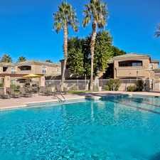 Rental info for Arrive Ocotillo