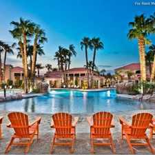 Rental info for San Melia in the Phoenix area