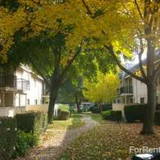 Rental info for Cadillac Drive Townhomes & Apartments in the Sacramento area