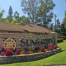 Rental info for Sungarden Apartments and Duplexes