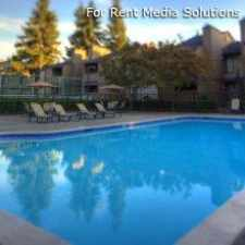 Rental info for Pheasant Pointe Apartments in the Sacramento area