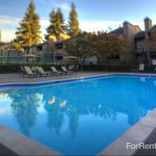 Rental info for Pheasant Pointe Apartments