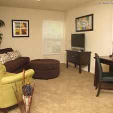 Rental info for Riverbridge Apartments in the Sacramento area
