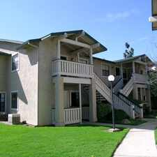 Rental info for Riverglen Apartments