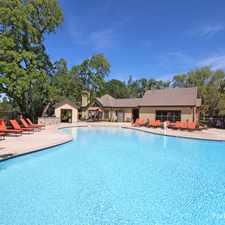 Rental info for Overlook at Blue Ravine