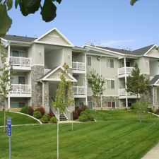 Rental info for Orchard Cove