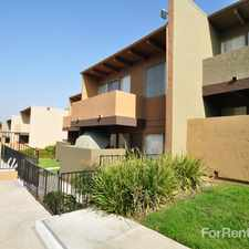 Rental info for Woodland Hills
