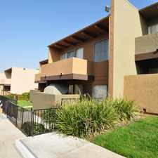Rental info for Woodland Hills in the San Diego area