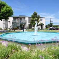 Rental info for Woodside Apartments in the Lakeside area