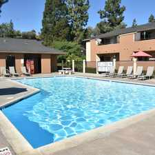 Rental info for Arbors, The in the San Diego area