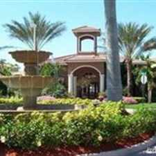 Rental info for Palms at Sawgrass Mills