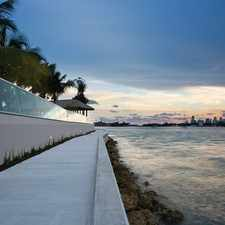 Rental info for Flamingo South Beach - North Tower