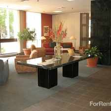 Rental info for Del Coronado Apartments