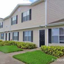 Rental info for Sail Pointe Apartments