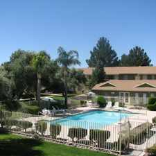 Rental info for Springs, The