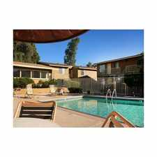 Rental info for The Springs Apartment Homes in the Tucson area