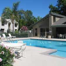 Rental info for Woods Apartments at Midvale Park, The