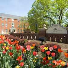 Rental info for Queens Manor Gardens