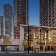 Rental info for Presidential Towers in the Chicago area