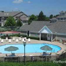 Rental info for Woodbury Commons
