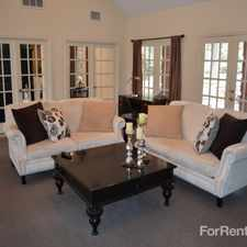 Rental info for Amherst in the Fort Worth area