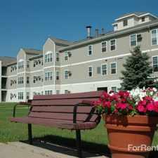 Rental info for Riva Ridge