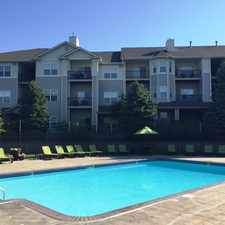 Rental info for Autumn Grove Apartments (Southwest Omaha) in the Omaha area