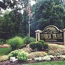 Rental info for Timber Trail