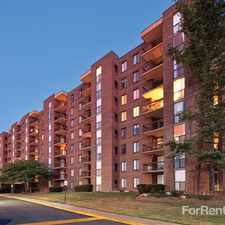 Rental info for Ravensworth Towers