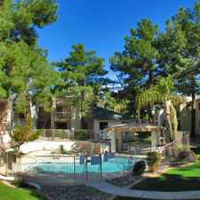 Rental info for Valle Cita Gardens