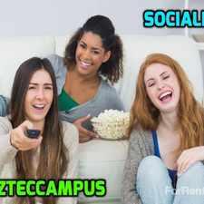Rental info for Aztec Campus Apartments