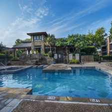 Rental info for Grayson Ridge in the Fort Worth area