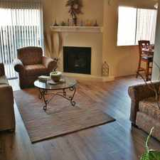 Rental info for Kimberly Woods Apartments