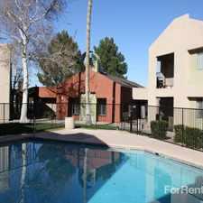 Rental info for Quails, The - Tucson