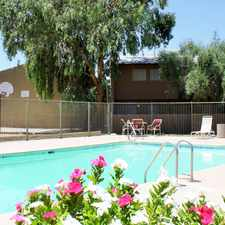 Rental info for Copper Creek Apartments in the Terra Del Sol area