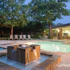 Rental info for Oaks of Lewisville, The