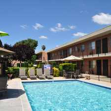 Rental info for Ashwood Apartments in the Lakeside area