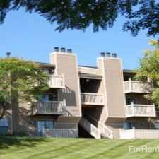 Rental info for Madison Woodridge