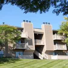 Rental info for Madison Woodridge