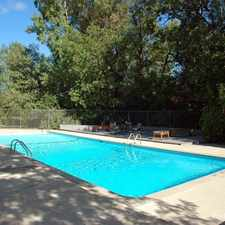 Rental info for Maplewood Apartments