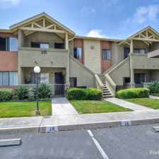Rental info for Windsong Apartments