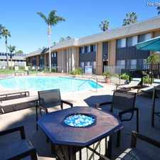 Rental info for Pacific Breeze in the San Diego area