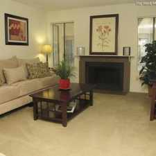 Rental info for Southwood Townhomes in the Sacramento area