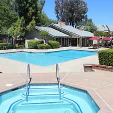 Rental info for Carmel Pointe in the Sacramento area