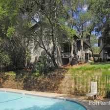 Rental info for Cameron Ridge Apartment Homes