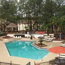 Rental info for Ansley at Harts Road in the Highlands area