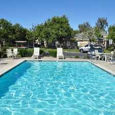 Rental info for The Willows in the Escondido area