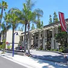 Rental info for Stonewood Village