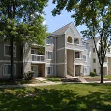 Rental info for Northampton Apartments